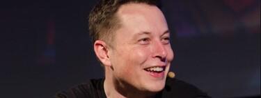 Elon Musk hará historia junto a la NASA: SpaceX construirá una base para llevar, una vez más, humanos a la Luna