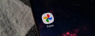 Cómo descargar todas mis fotos de Google Fotos y cuáles son las mejores alternativas de almacenamiento en la nube