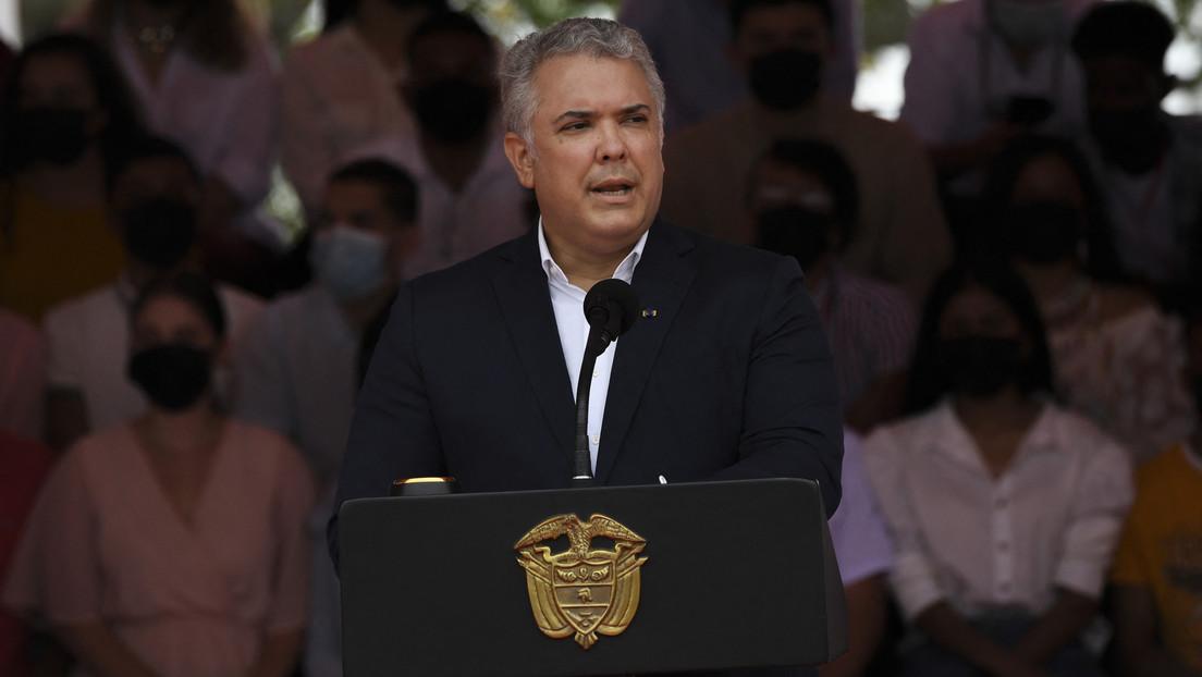 ¿Cuáles son las novedades de la reforma tributaria aprobada en Colombia y por qué causa polémica?