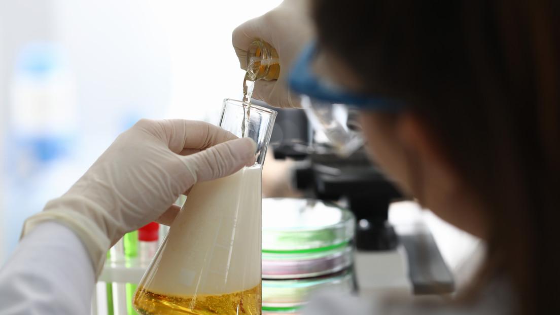 Químicos alemanes hallan en la cerveza más de 100.000 sustancias únicas, la mayoría desconocidas para la ciencia